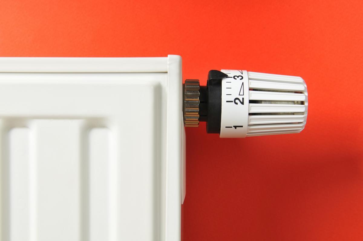 Cu l es el poder calor fico del gasoil calefacci n - Calefaccion de gasoil ...