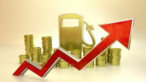 Gasolineras más baratas de España. Semana 01 de Octubre al 07 Octubre