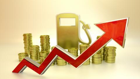 Gasolineras más baratas de España. Semana 22 de Abril al 28 Abril